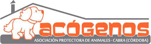 Acógenos Protectora de Cabra